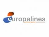 Europalines