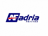 adria_2.jpg